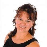 Sue Lorincz